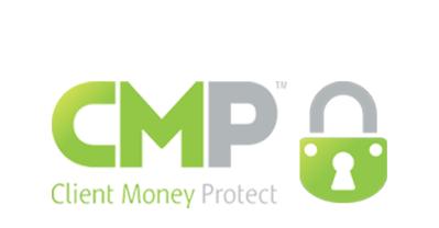 CMP-logo.png